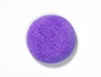 Xiem - Pro-Sponge for Porcelain Clay - Click for more info