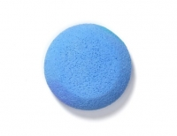 Xiem - Pro-Sponge for Stoneware Clay - Click for more info