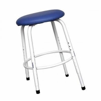 Shimpo Adjustable Stool - Click for more info