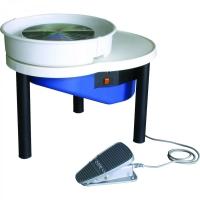 Shimpo RK55 (VL Lite) Potters Wheel ex Melb - Click for more info