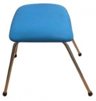 Venco Separate seat (for No.3 & No 5 only) - Click for more info