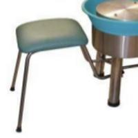 Venco Separate seat (for Direct drive pre 2020 model) - Click for more info