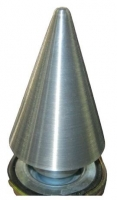 Drive cone all models - Click for more info