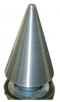 Venco Drive cone all models - Click for more info