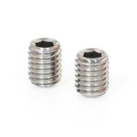 Venco Wheelhead hole plug set x 2 - Click for more info
