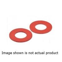 Venco Washers - Fibre 1 Inch - Click for more info