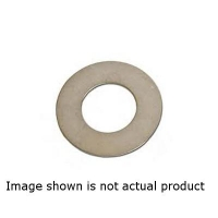 Venco Washers Steel 1 Inch - Click for more info