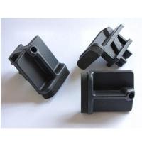 Giffin Grip Black Slider Set (3) BS3 - Click for more info