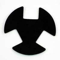 Giffin Grip Centre Foam Pad CFP1 - Click for more info