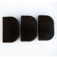 Giffin Grip Foam Pads (3) PBS3 (Old Style) - Click for more info