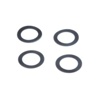 Giffin Grip 4 x O Ring Shims OSR4 - Click for more info