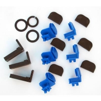 Giffin Upgrade Kit BSTK10 - Click for more info