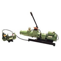 Venco Deairing Pugmill 75mm - Click for more info