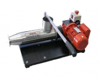 Venco Mini Pugmill Stainless Steel 63mm - Click for more info