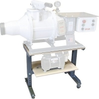 Peter Pugger VPM7/VPM9/VPM20 Stand *** - Click for more info