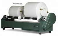 Shimpo Ball Mill Rack PTA-02 - Click for more info