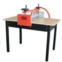 Venco Slab Roller 760mm Wide - Click for more info