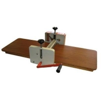 "Venco Mini Slab Roller 450mm (16"") Wide - Click for more info"