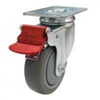 Venco Slab Roller Castors (4) - Click for more info