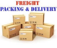 Packing for safe freight ex Melbourne minimum - Click for more info