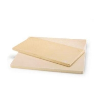 Kiln Shelf 400x400x10mm Extruded Solid - Click for more info