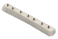 Bar Stilt 80 mm long - Click for more info