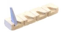 Cone Stands - Mini - Click for more info