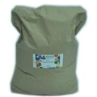Cement Fondu 25kg - Click for more info