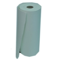 Durablanket 1260oC 3mmx610mmx20m /20m roll - Click for more info