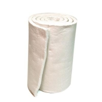 Durablanket 1430oC 25mmx 600mm x 7.2m - Click for more info