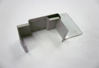 Stafford Controller Bracket - Click for more info