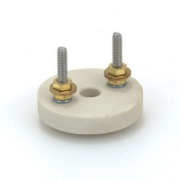 Tetlow Thermocouple A-Block - Click for more info