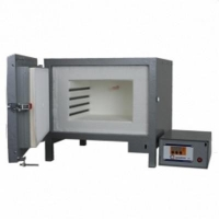 Woodrow Hobby 20L Kiln + Freight - Click for more info
