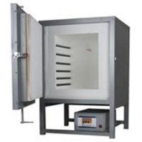 Woodrow Hobby 40L Kiln + Freight - Click for more info