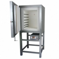 Woodrow Hobby 85L Kiln + Freight - Click for more info