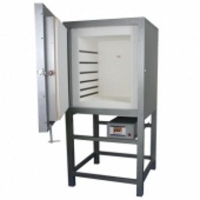 Woodrow Hobby Fire Jumbo 115L Kiln + Freight - Click for more info