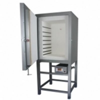Woodrow Hobby 140L Kiln + Freight - Click for more info