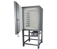 Woodrow EVO 225L 2 Phase Jumbo + Freight - Click for more info