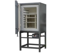Woodrow Hobby 225L Kiln 2ph + Freight - Click for more info