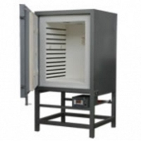 Woodrow EVO 420 Kiln 420L 3ph + Freight - Click for more info