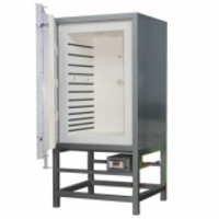 Woodrow EVO 600 Kiln 600L 3ph + Freight - Click for more info