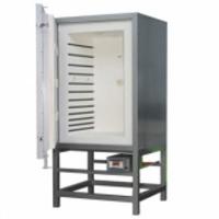 Woodrow EDU 600 Kiln 600L 3ph + Freight - Click for more info