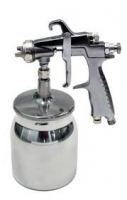 Spray Gun SIP 1L Cup - Click for more info
