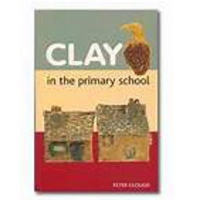 Clay in the Primary School - Click for more info