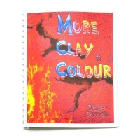 More Clay & Colour  J.Gasson - Click for more info