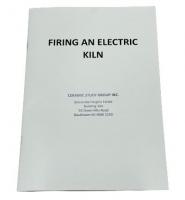 Firing An Electric Kiln - Click for more info