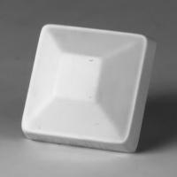Square Tray Petite Drape - Click for more info