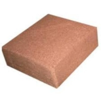 XL Sponge 500x500x125mm - Click for more info
